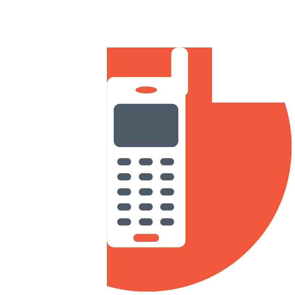 ایکن موبایل